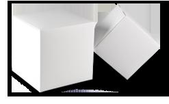 Hertel Boxes